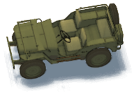 Pacific jeep.png