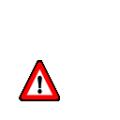 Mapview marker battle alert.png