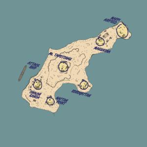 Island5 minimap.png