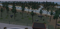 Island2 preview.png