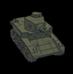 Hud tank stuart.png
