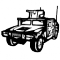 Mapview marker humvee.png