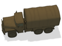 Transport truck 2.png