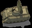 Radar tank.png
