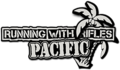 Rwr pacific logo.png