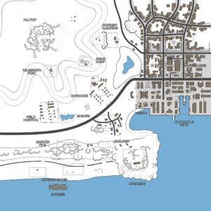 Map16 minimap.png