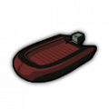 Hud rubber boat.png
