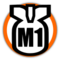 Mapview m1 marker.png