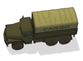 Cargo truck.png