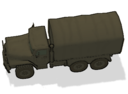 Transport truck 1.png