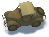 Pacific jeep1.png