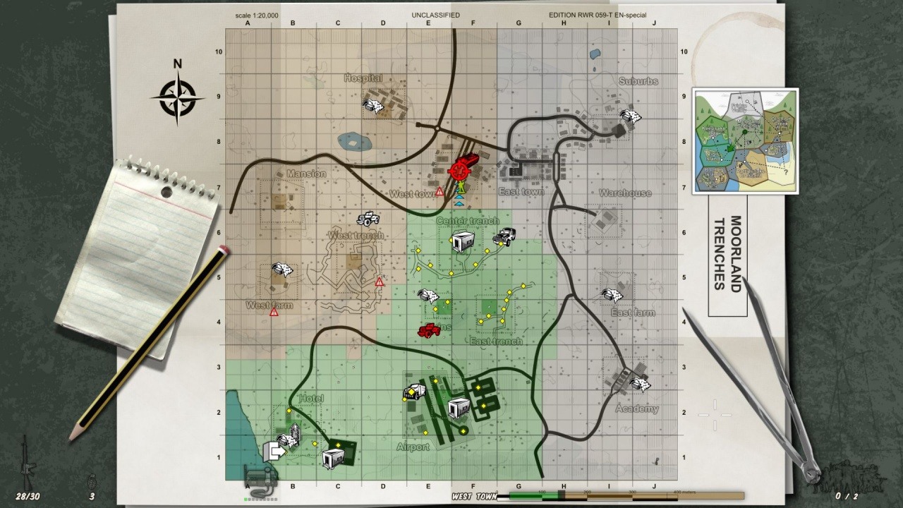 Mapview.jpg