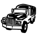 Mapview marker transport truck.png