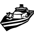Mapview marker patrol ship.png