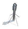 Radar tower.png