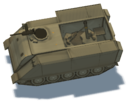 Mortar tank.png