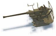 Bofors.png