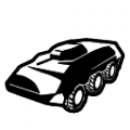 Mapview marker apc.png