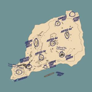 Island6 minimap.png