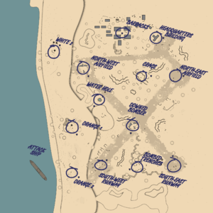 Island8 minimap.png