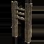 Wood gateway icon.png