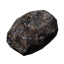 Ore1 icon.png