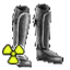 Boots 5 icon.png