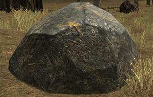 Rock1.png