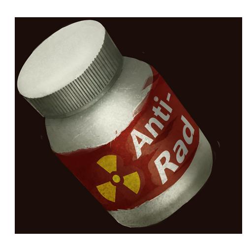 Anti-Radiation Pills.png