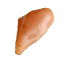 Chicken breast icon.png