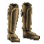 Boots 1 icon.png