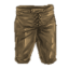 Pants 1 icon.png