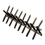 Wood spike wall icon.png