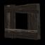 Wood window icon.png