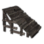 Wood ramp icon.png