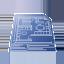 BlueprintIcon.png