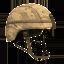 Helmet 1 icon.png