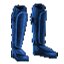 Boots 3 icon.png