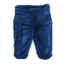 Pants 3 icon.png