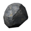 Ore2 icon.png
