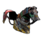 Roadsign Horse Armor