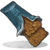 Granola Bar.png