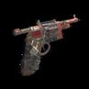 Firefighter Revolver.png