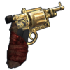 Outlaw Revolver.png