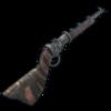 Western Waterpipe Shotgun.png
