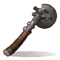 Salvaged Axe.png