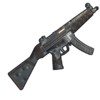 Nomad MP5.png