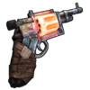 Hot-tempered Revolver.png