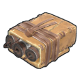 Satchel Charge.png