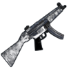 Digital Camo MP5.png
